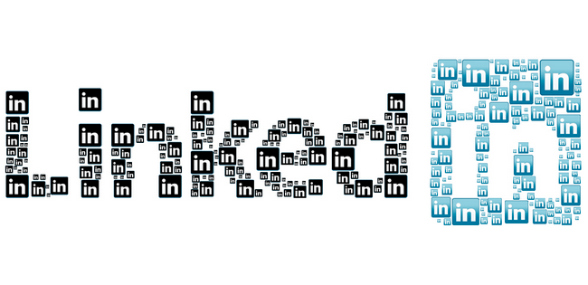 5 ways your non profit should use LinkedIn