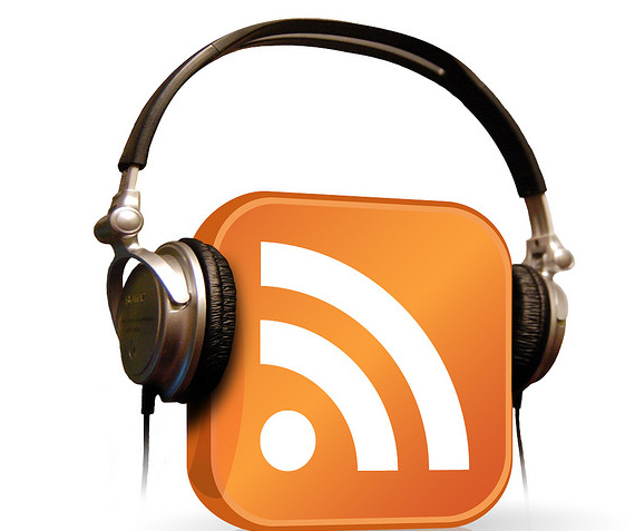 The best business podcasts for non profit leaders