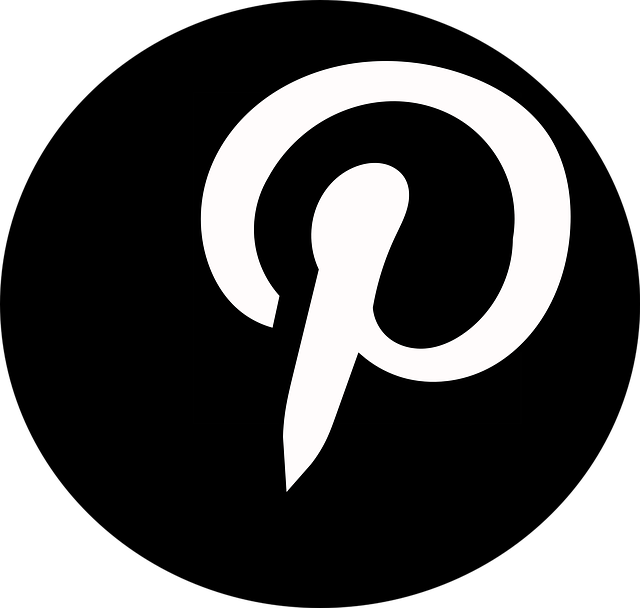 How your non profit can dominate pinterest