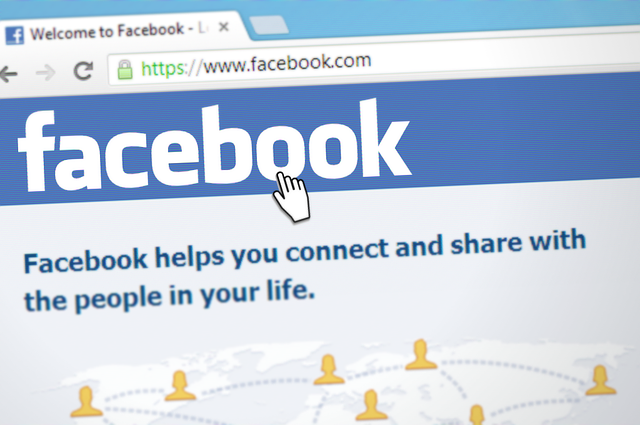 5 quick tips on growing your non profit facebook page