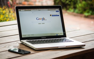 5 ways your non profit can use google drive