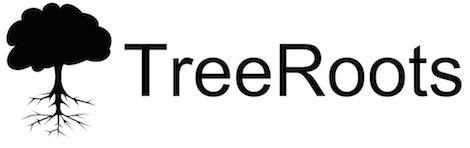 TreeRoots Non Profits